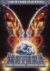 Mothra - Das Siegel der Elias - Mothra Edition