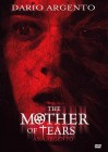 The Mother of Tears - Dario Argento, Asia Argento, Udo Kier