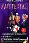 Muttertag - Kult Klassiker (DVD,deutsch)