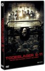 Todeslager S-11 (DVD,RC2,dt.,UNCUT)