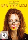 New York Mom -- DVD