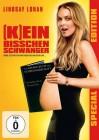 (K)Ein bisschen schwanger - Special Edition