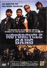 Motorcycle Gang - Gerald McRaney, Jake Busey, Carla Gugino