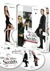 Mr. & Mrs. Smith - Soundtrack Edition