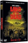 Land of the Dead - Director's Cut (im Schuber)