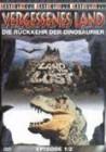Vergessenes Land- Die Rückkehr der Dinosaurier 1+2
