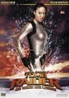 Lara Croft: Tomb Raider - Die Wiege des Lebens - Home Editio