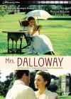 Mrs. Dalloway - Premium Edition