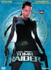 Lara Croft: Tomb Raider - Home Edition