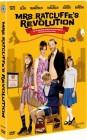 Mrs. Ratcliffe's Revolution -- DVD