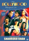 Das Bollywood-Magazin - Vol. 2 + 3