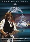 Asia  - Rock Milestones NEU OVP