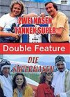Zwei Nasen tanken Super & Die Supernasen - Double Feature