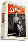Lassie Collection - Box 3