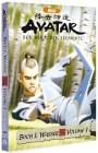 Avatar - Buch 1: Wasser - Volume 3 NEU OVP