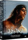 Asoka - Special Edition ! 3 DVD Box NEU