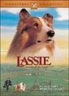 Lassie - Freunde fürs Leben - DVD - Erstauflage - Uncut