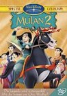 Mulan 2 - Special Collection