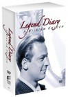 Legend Diary by William Holden