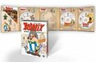 Asterix - Box (1. Staffel)