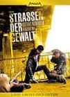 Straßen der Gewalt - Limited Gold-Edition