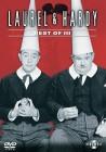 Laurel & Hardy: Best of - Vol.3