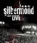 Silbermond - Laut gedacht - Live