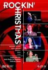 Rockin' Christmas -- DVD