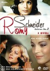 Romy Schneider Edition No. 2