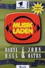 Musikladen: Daryl Hall & John Oates
