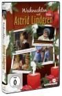Astrid Lindgren: Weihnachten mit Astrid Lindgren 2