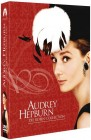 Audrey Hepburn - Die Rubin-Collection NEU OVP