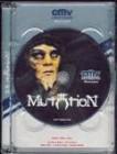 Mutation  - CMV Glasbox