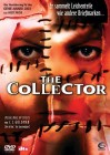 The Collector  ...  Horror - DVD !!!