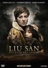 Liu San - Wächter des Lebens - Home Edition