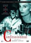 Confessionnal -- DVD