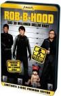 Rob-B-Hood - Limitierte 3-Disc Premium Edition