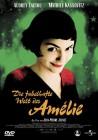 Die fabelhafte Welt der Amélie (25619)