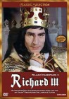 Richard III - Classic Selection
