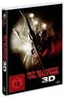 My Bloody Valentine - 3D 2-Disk Edition ohne 3D-Brille