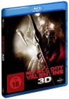 My Bloody Valentine - 3D