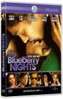 My Blueberry Nights (Prokino)