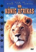 Der König Afrikas