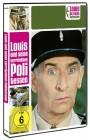 Louis und seine verrückten Politessen - Louis de Funès Colle