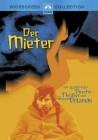 Der Mieter - Roman Polanski, Isabelle Adjani, Melvyn Douglas