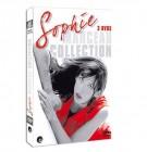 Sophie Marceau Collection