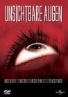 Unsichtbare Augen - Laura Regan, Bradley Cooper - DVD Neu