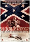2001 Maniacs (DVD,RC2,Dt.)