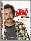 My Name Is Earl - Season 1
