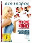 My One and Only - Renee Zellweger  DVD/NEU/OVP